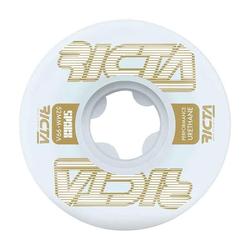 Rollen RICTA - 52mm Framework Sparx 99a (123651) Größe: 52mm