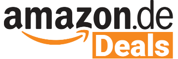 amazon.de Deals