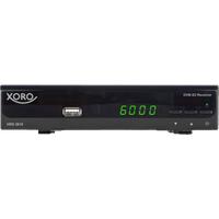Xoro HRS 2610