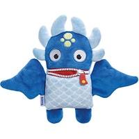Schmidt Spiele Sorgenfresser Dante 21 cm