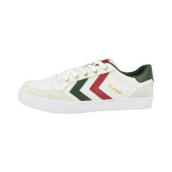 hummel Stadil Limited Low Sneaker 40