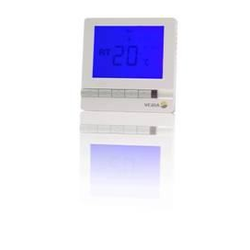 Veria Thermostat Control T45 digal, bis 45°C