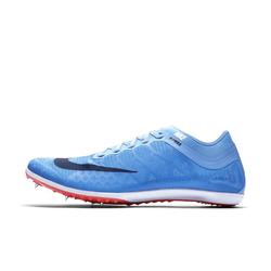 Nike Zoom Mamba 3 Unisex-Langstreckenlaufschuh - Blau, size: 47.5