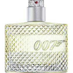 James Bond 007 Cologne After Shave Lotion 50 ml