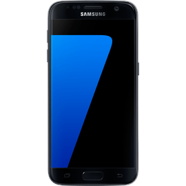 Samsung Galaxy S7 32 GB black onyx