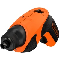 Black & Decker CS3651LC