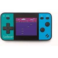 Lexibook Cyber Arcade Mini 8-in-1