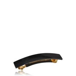Solida L´eganza Glamour 16 x 85 Schwarz klamry do włosów  1 Stk