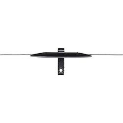 Märklin 7555 H0 K-Gleis (ohne Bettung) Schaltkontakt 38mm