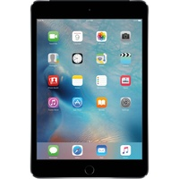Apple iPad mini 4 7.9 32GB Wi-Fi + LTE spacegrau