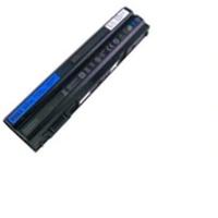 CoreParts Li-Ion Batterie/Akku