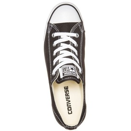 Converse Chuck Taylor All Star Dainty Low Top black 39