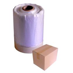 Masker-Tape T991, 2.100 mm Folie x 20 m / Krt a 20 Rollen