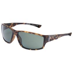 Timberland Classic Herren Sonnenbrille P9068-998 - Größe:Einheitsgröße