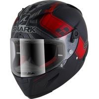 Zarco GP France Black/Grey/Red