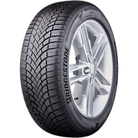 Bridgestone Blizzak LM005 Driveguard RFT XL 205/55 R17 95V