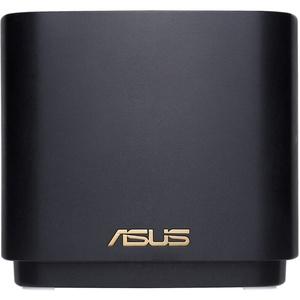 ASUS ZenWiFi Mini XD4 - Wi-Fi 6 (802.11ax) (90IG05N0-MO3R10)