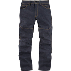 Icon 1000 Akromont, Jeans - Blau - 44