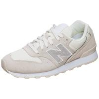 beige-white/ white, 37.5