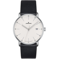 JUNGHANS Form 041/4884.00