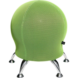 TOPSTAR Drehhocker Sitness 5 grün