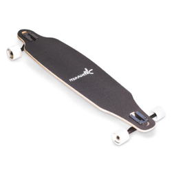 AUTHENTIC SPORTS Longboard Beach
