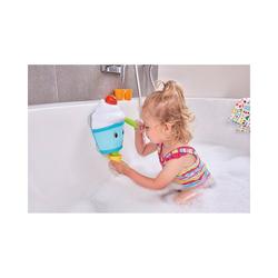 SIMBA ABC Schaummaschine Badespielzeug