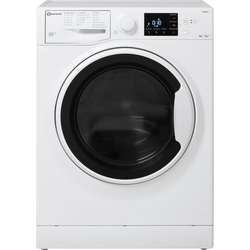 Bauknecht WD AO 8514 N Waschtrockner - Weiß