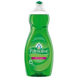Palmolive ORIGINAL Spülmittel 0,75 l