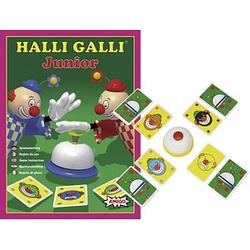 AMIGO HALLI GALLI Junior Kartenspiel