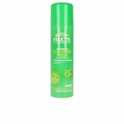 FRUCTIS CUCUMBER FRESH dry shampoo 150 ml