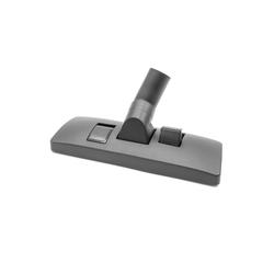 AccuCell Staubsaugerrohr Bodendüse / Kombi-Düse für Staubsauger Typ 44 (32m