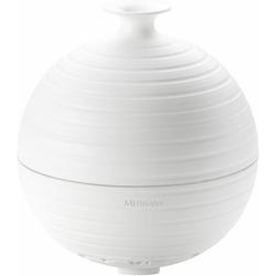 Medisana Diffuser AD 620, 0,3 l Wassertank, für Duftöle