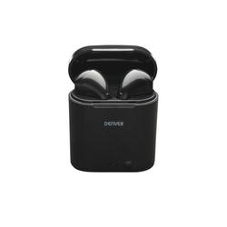 Denver TWE-36MK3 True Wireless-Kopfhörer