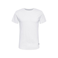 INDICODE JEANS T-Shirt Mosley (1-tlg) L