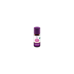 ROSE REIN bulgarisch 2% Öl Bio 10 ml