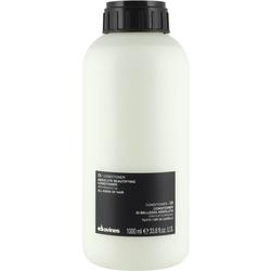 Davines Oi Conditioner 1000 ml + Pumpe