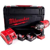 Milwaukee M18 FHIWF12-502X