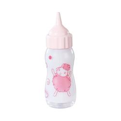 Zapf Creation® Puppen Accessoires-Set Baby Annabell® Lunch Time Magische Flasche