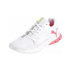 Sneakers Puma weiß