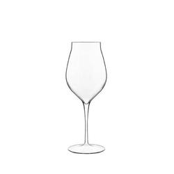Luigi Bormioli Vinea Weißweinglas Orvieto 2 Stk. klar - 350 ml