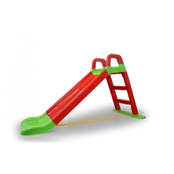 Jamara Rutsche Rutsche Funny Slide