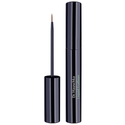 Liquid Eyeliner 02 Braun 4ml