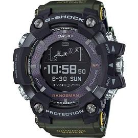 Casio G-Shock GPR-B1000-1BER