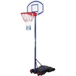 Hudora Basketballkorb Hornet 205