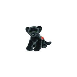 Teddy Hermann® Kuscheltier Panther 32 cm
