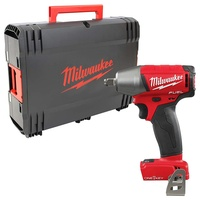 Milwaukee M18 ONEIWF12-0X ohne Akku + HD Box
