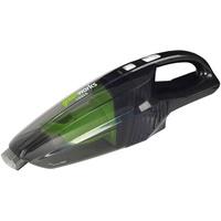Greenworks GLO761180901