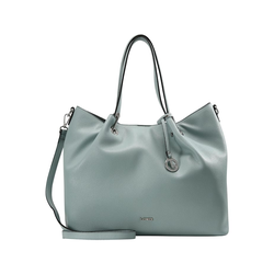 Shopper Ebony Shopper L.Credi Jade