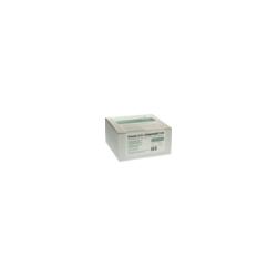 PROCAIN 0,5% Steigerwald Injektionslösung 100X2 ml